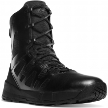"Dromos 8"" Black by Danner in Berkeley Ca"
