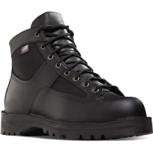 "Patrol 6"" Black by Danner in Berkeley Ca"