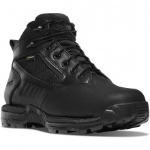 "StrikerBolt 4.5"" Black GTX by Danner in Corte Madera Ca"
