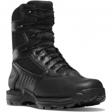 "StrikerBolt 8"" Black GTX by Danner"