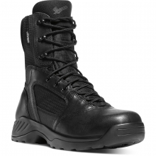 "Kinetic 8"" Black GTX by Danner"