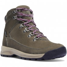 Women's Adrika Hiker Ash by Danner