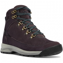 Women's Adrika Hiker Plum by Danner in Phoenix Az