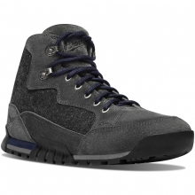Skyridge Wool Glacier by Danner in Corte Madera Ca