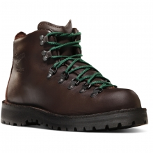 "Mountain Light II 5"" Brown by Danner in Iowa City IA"