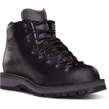 "Mountain Light II 5"" Black by Danner"