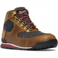 Women's Jag Wool Elk Brown by Danner in Glenwood Springs CO