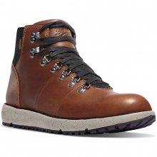 Vertigo 917 Light Brown by Danner