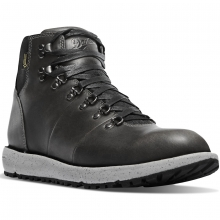 Vertigo 917 Dark Gray by Danner in Anchorage Ak