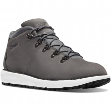 Tramline 917 Gray by Danner