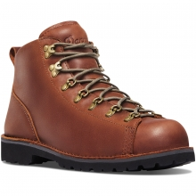 North Fork Rambler Graham by Danner