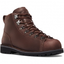 North Fork Rambler Bark by Danner