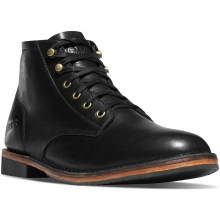 Danner Jack II Black by Danner in Jonesboro Ar