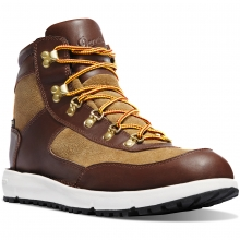 Feather Light 917 Brown by Danner
