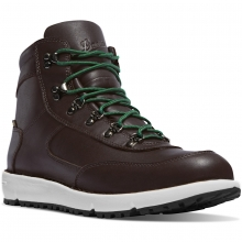 Feather Light 917 Dark Brown by Danner in Fayetteville Ar