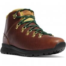 Mountain 503 Brown/Khaki by Danner in Anchorage Ak