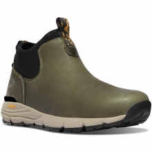Mountain 600 Chelsea Olive by Danner in Corte Madera Ca
