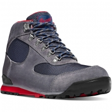 Jag Steel Gray/Blue Wing by Danner in Mountain View Ca