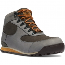 Jag Slate Gray/Lava Rock by Danner in Mountain View Ca