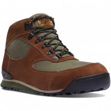 Jag Bark/Dusty Olive by Danner in Munchen Bayern