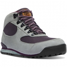 Women's Jag Dusty/Aubergine by Danner
