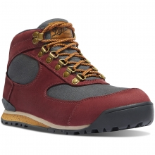 Women's Jag Sangria/Storm by Danner in Fayetteville Ar