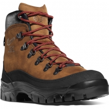 "Crater Rim 6"" Brown by Danner in Bend OR"