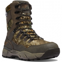 "Vital 8"" Realtree Xtra 800G by Danner in Anchorage Ak"