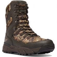 "Vital 8"" Mossy Oak Break-Up Country 1200G by Danner"