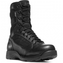 "Striker Torrent 8"" Black by Danner in Woodland Hills Ca"