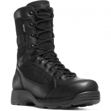 "Striker Torrent Side-Zip 8"" Black by Danner in Berkeley Ca"