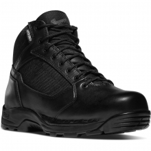 "Striker Torrent 45 4.5"" Black by Danner"