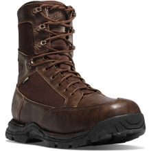"Pronghorn 8"" Brown by Danner in Denver Co"