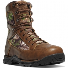 "Pronghorn 8"" Realtree Xtra Green by Danner"