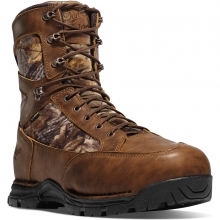 """Pronghorn 8"""" Realtree Xtra 1200G by Danner in Glenwood Springs CO"""