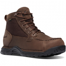 "Sharptail 4.5"" Dark Brown by Danner in Anchorage Ak"