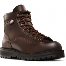 "Explorer 6"" Brown by Danner in Iowa City IA"