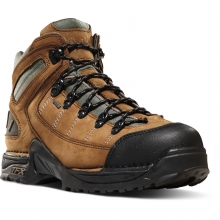 "453 5.5"" Dark Tan by Danner in Anchorage Ak"