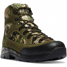 "Gila 6"" Optifade Subalpine by Danner in Anchorage Ak"