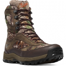 "High Ground 8"" Realtree Xtra Green by Danner"