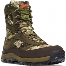 "High Ground 8"" Optifade Subalpine by Danner"