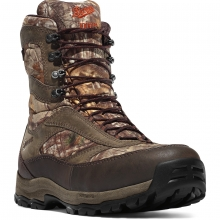 "High Ground 8"" Realtree Xtra 1000G by Danner in Phoenix Az"