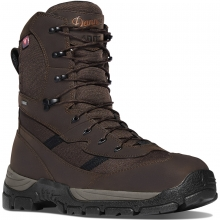 "Alsea 8"" Brown 400G by Danner"