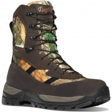 "Alsea 8"" Mossy Oak Break-Up Country 600G by Danner"