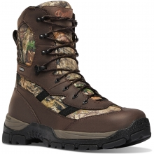 "Alsea 8"" Mossy Oak Break-Up Country 1000G by Danner"