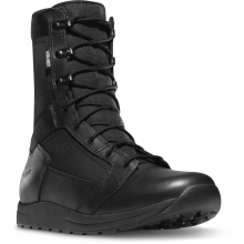 "Tachyon 8"" Black GTX by Danner"