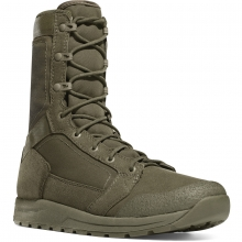 "Tachyon 8"" Sage by Danner in Jonesboro Ar"