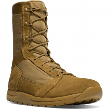 """Tachyon 8"""" Coyote by Danner in Glenwood Springs CO"""