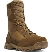 "Rivot TFX 8"" Coyote 400G by Danner"