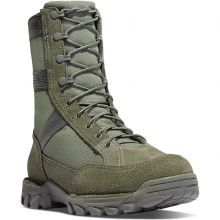 "Rivot TFX 8"" Sage Green by Danner"